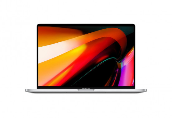 https://dpyxfisjd0mft.cloudfront.net/lab9-2/2019/Products/Apple/macbookpro-16-silver-1.jpg?1573724246&w=1456&h=1000