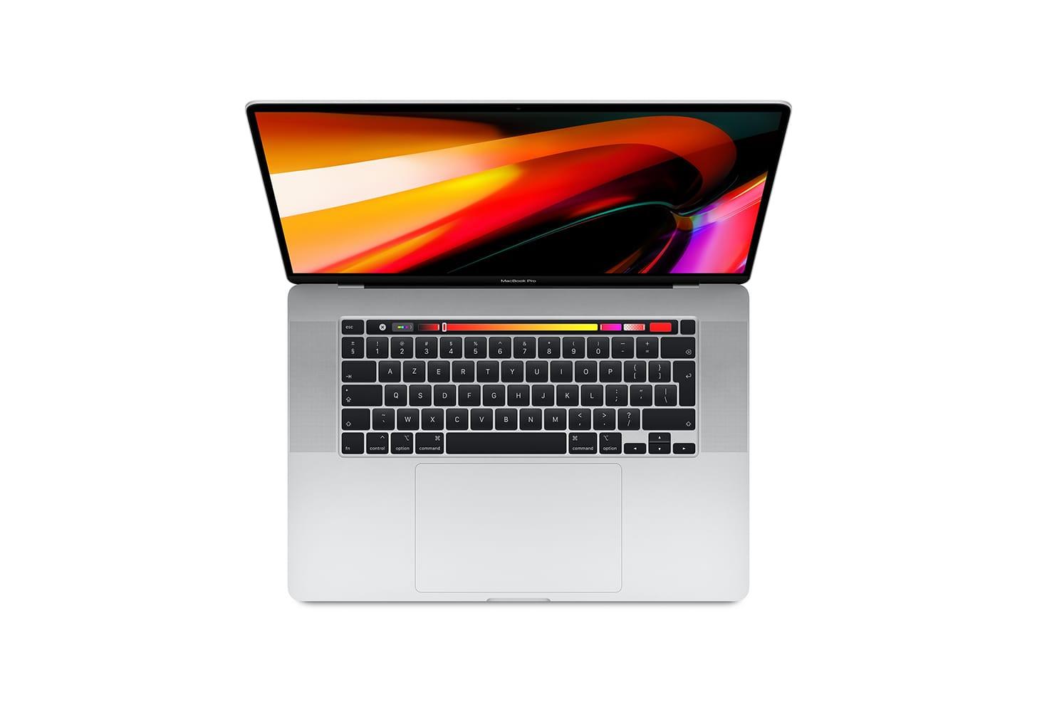 macbookpro-16-silver-2.jpg