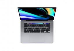macbookpro-16-spacegrey-2.jpg