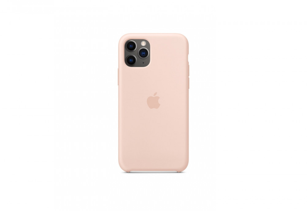https://dpyxfisjd0mft.cloudfront.net/lab9-2/2019/Products/Apple/siliconcase-11pro-pinksand.jpg?1580400867&w=1456&h=1000