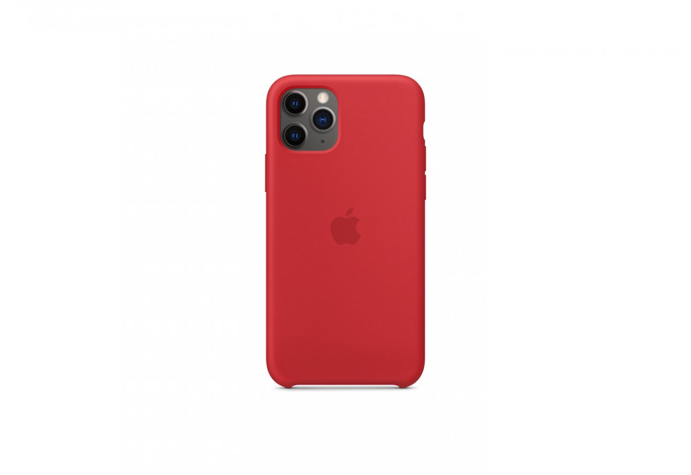 https://dpyxfisjd0mft.cloudfront.net/lab9-2/2019/Products/Apple/siliconcase-11pro-red.jpg?1580399327&w=1456&h=1000