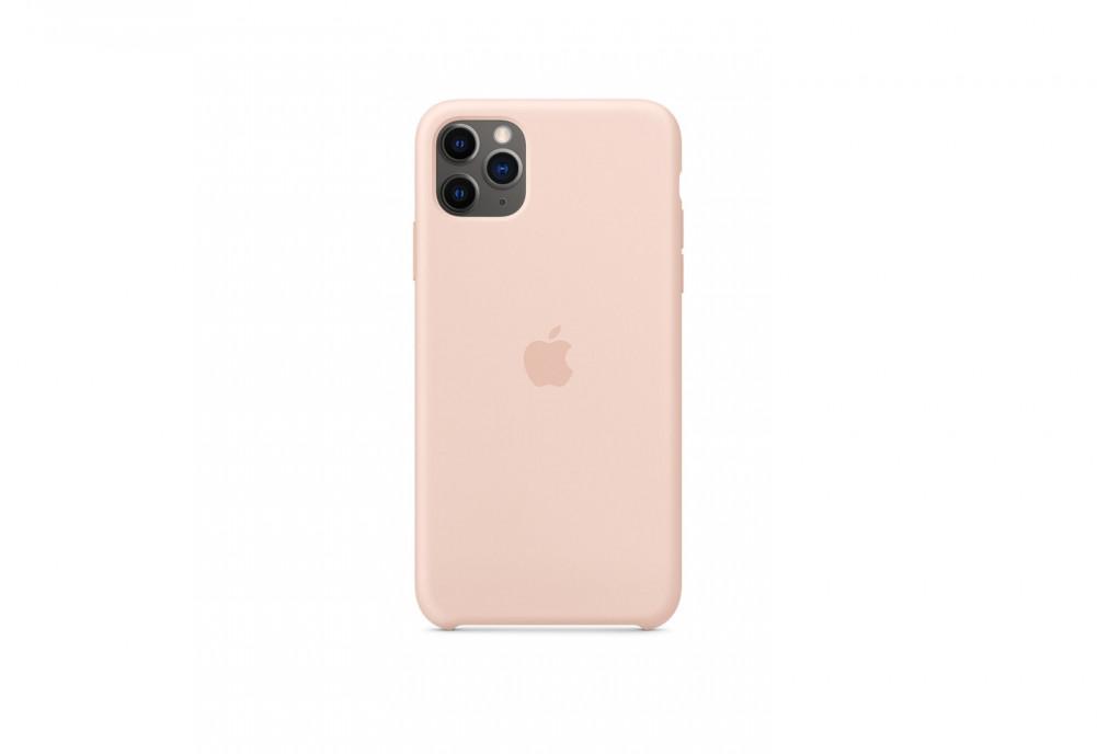 https://dpyxfisjd0mft.cloudfront.net/lab9-2/2019/Products/Apple/siliconcase-11promax-pinksand.jpg?1580388176&w=1456&h=1000