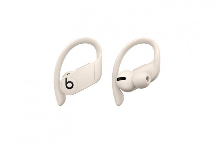 beats-powerbeats-pro-ivory-1.jpg