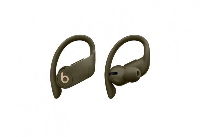 beats-powerbeats-pro-mossgreen-1.jpg