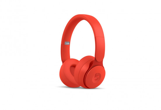 beats-solo-pro-red-1.jpg