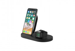 belkin-boostup-wless-station-black-1.jpg
