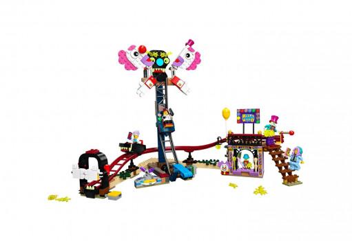 lego-fairground.jpg