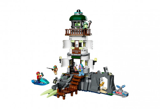 lego-lighthouse.jpg