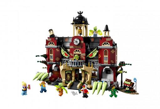 lego-school.jpg