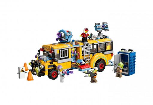 lego-schoolbus.jpg