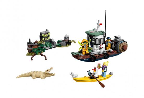 lego-shrimpboat.jpg