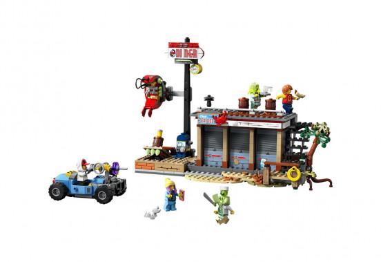 lego-shrimpshack.jpg
