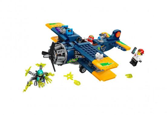 lego-stuntplane.jpg