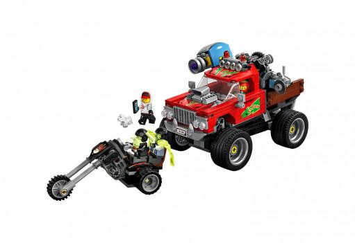 lego-stunttruck.jpg