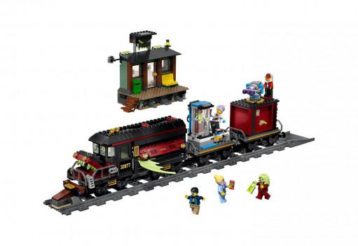 lego-train.jpg