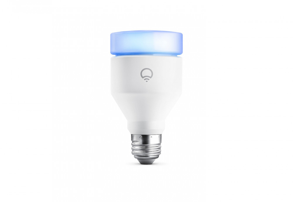 https://dpyxfisjd0mft.cloudfront.net/lab9-2/2019/Products/LIFX/LIFX-A60-1.jpg?1580204115&w=1456&h=1000