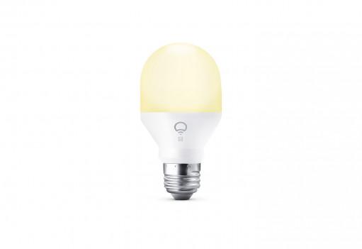 LIFX-mini-white-1.jpg