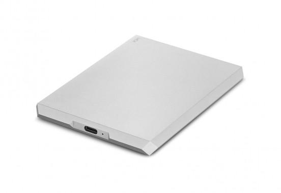 lacie-mobile-drive-1.jpg
