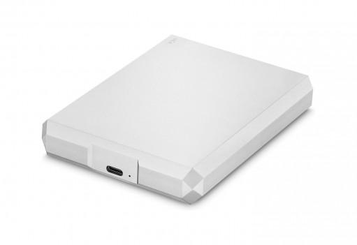 lacie-mobile-drive-2.jpg