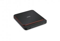 lacie-portable-ssd.jpg