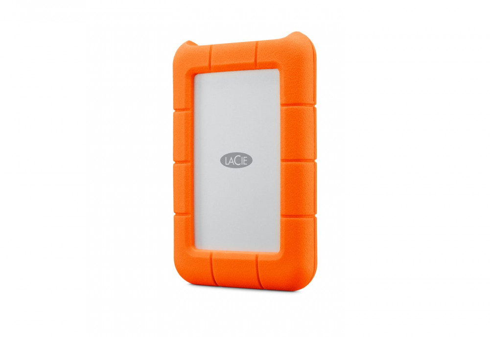 https://dpyxfisjd0mft.cloudfront.net/lab9-2/2019/Products/LaCie/lacie-rugged.jpg?1573574962&w=1456&h=1000