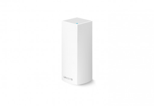 linksys-velop-1node-1.jpg