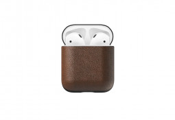nomad-airpods-case-brown-1.jpg