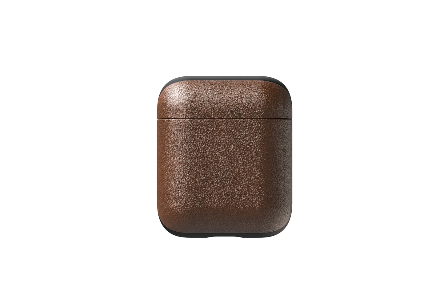 nomad-airpods-case-brown-2.jpg