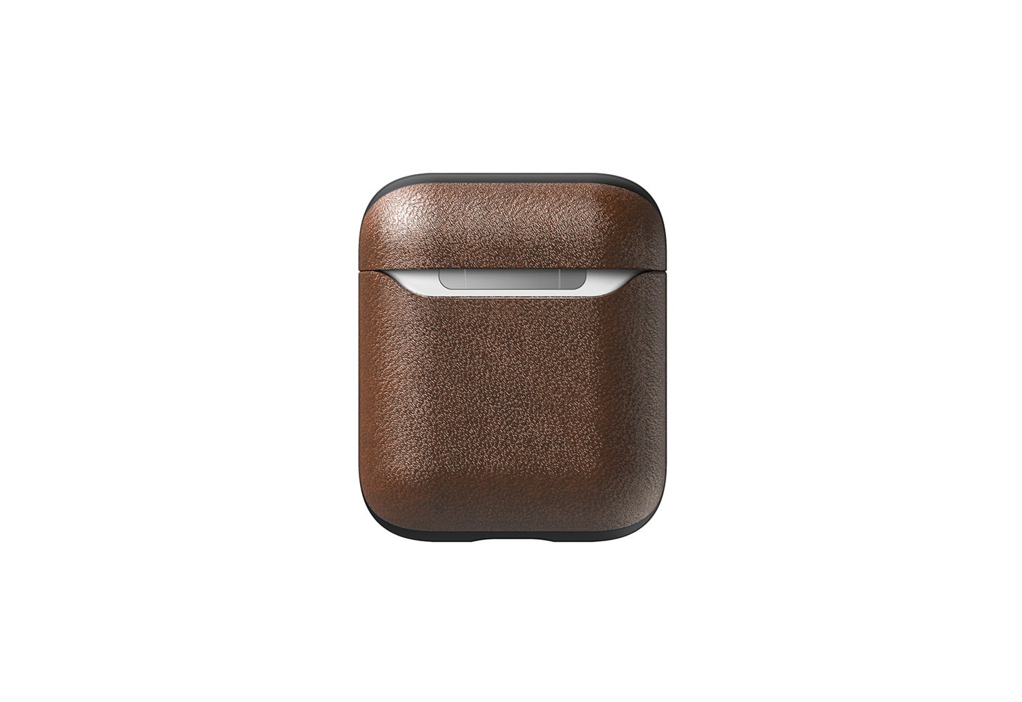 nomad-airpods-case-brown-3.jpg