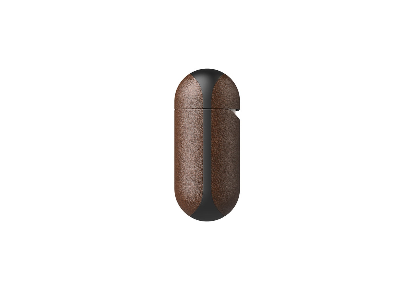 nomad-airpods-case-brown-4.jpg
