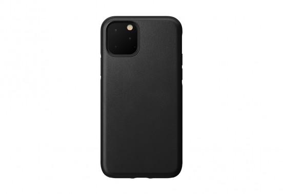nomad-rugged-case-11pro-black-1.jpg