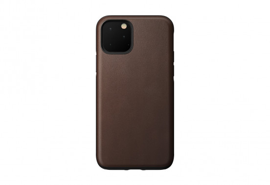nomad-rugged-case-11pro-brown-1.jpg