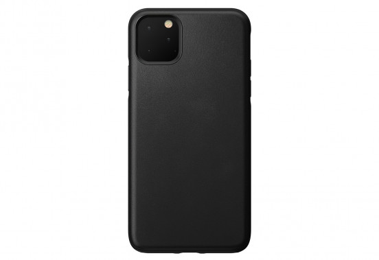 nomad-rugged-case-11promax-black-1.jpg