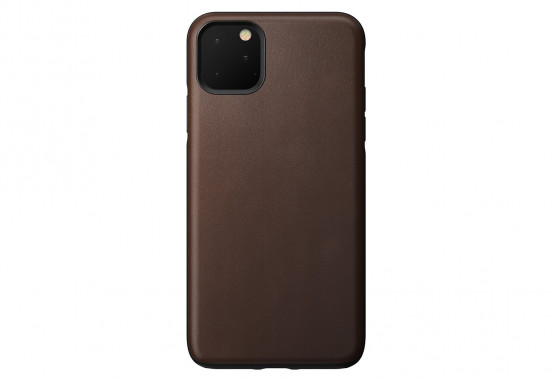 nomad-rugged-case-11promax-brown-1.jpg