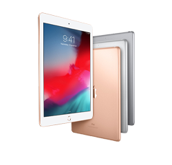 iPad 9,7 pouces