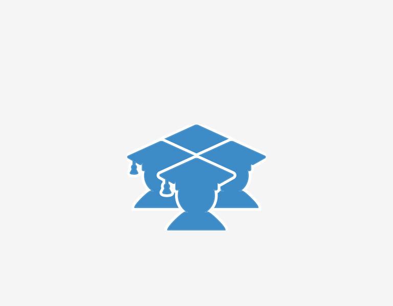 AcademyTeam.jpg