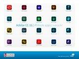 1603016_mobile.jpg