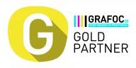Gold partner 2016.jpg