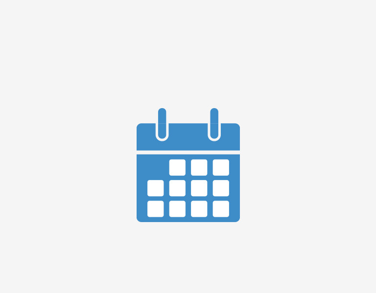 Kalenderknop.jpg