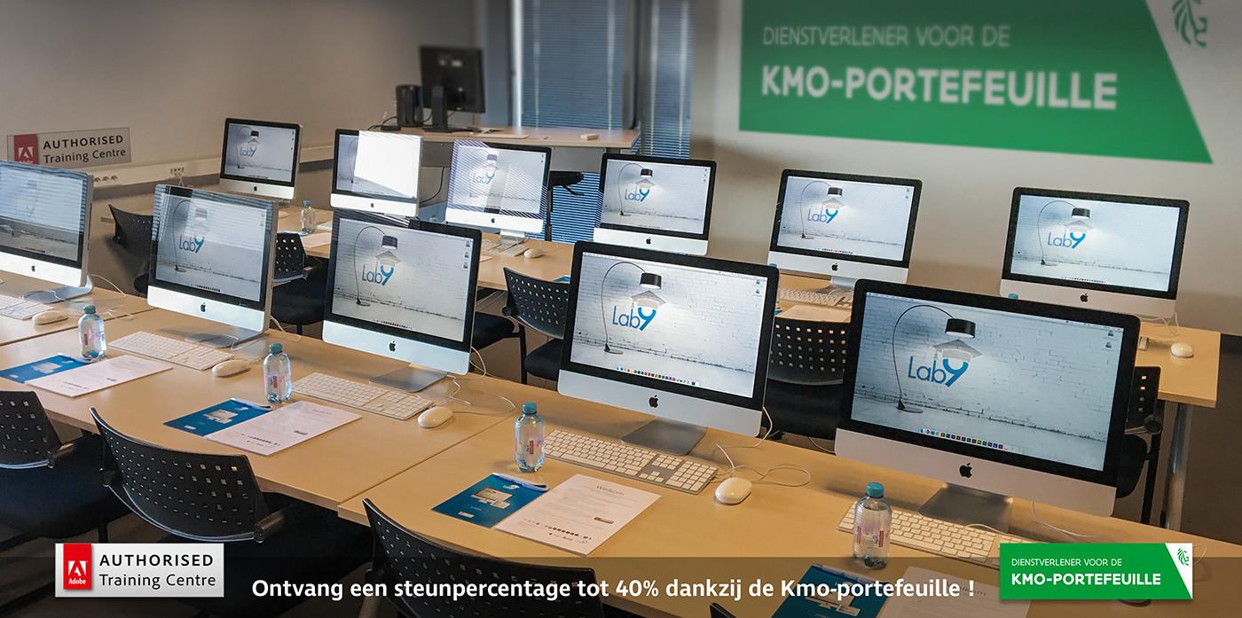 Leslokaal KMO.jpg