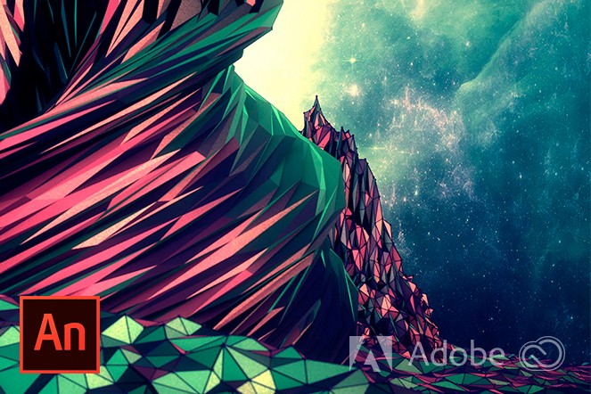 AnimateCC15_Adv.jpg