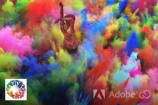 Colormanagement_Adv.jpg