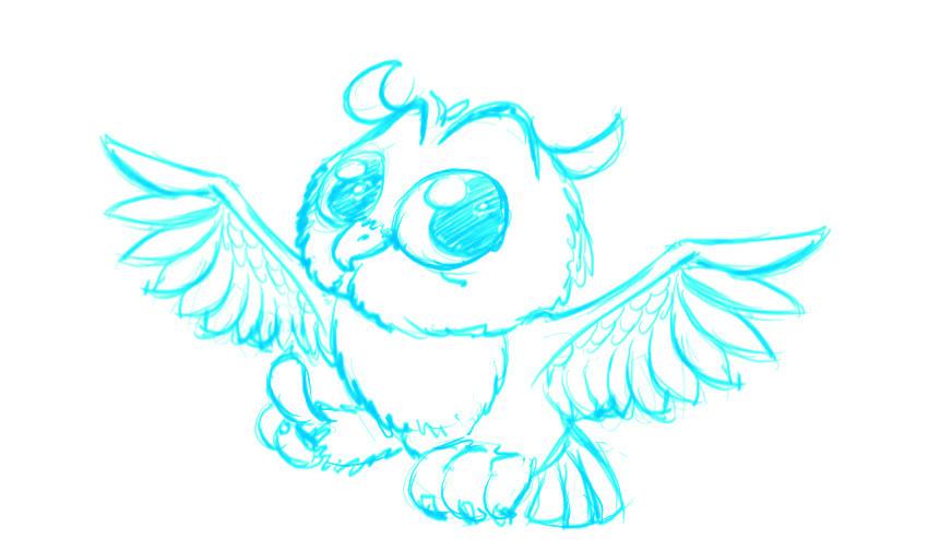 DTS02_Illustrator[2]_Page_2_Image_0001.jpg