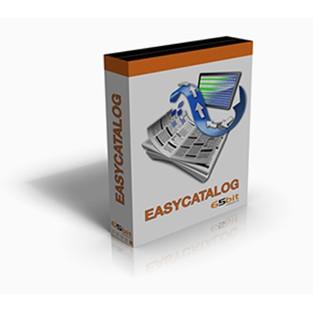 EasyCatalog.jpg