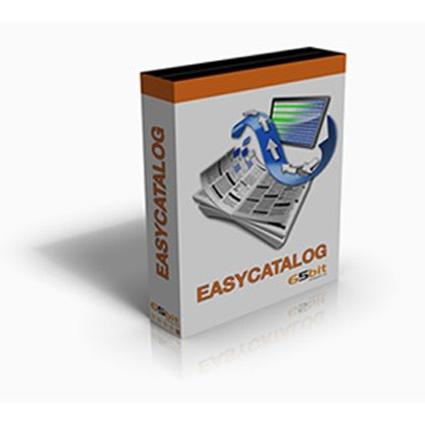 Easycatalog_425x0 copy.png