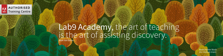 Home-Academy.jpg