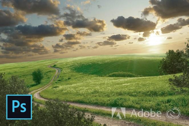 PhotoshopCC15_Adv_12.jpg