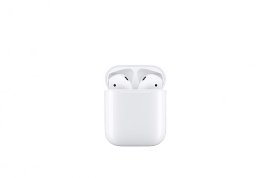 Apple-AirPods-with-Charging-Case.jpg