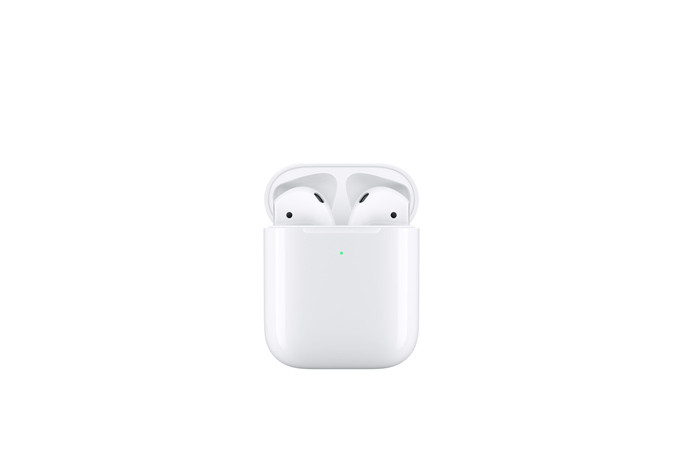 Apple-AirPods-with-Wireless-Charging-Case.jpg