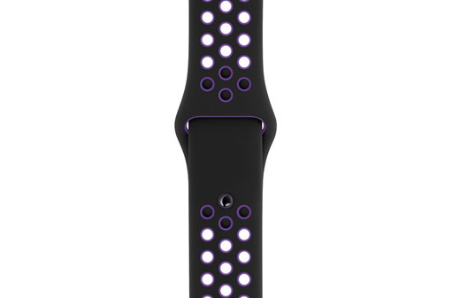 Apple-Watch-40mm-BlackHyper-Grape-Nike-Sport-Band-SM-&-ML.jpg